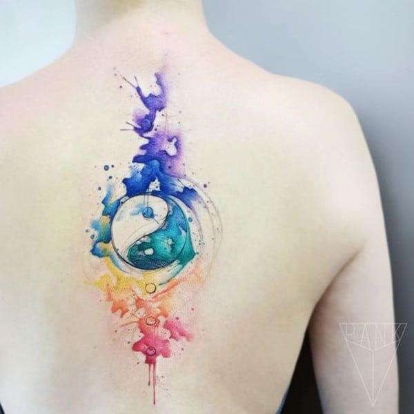 color-bagua-tattoo