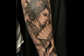 hinh-xam-geisha-duyen-dang