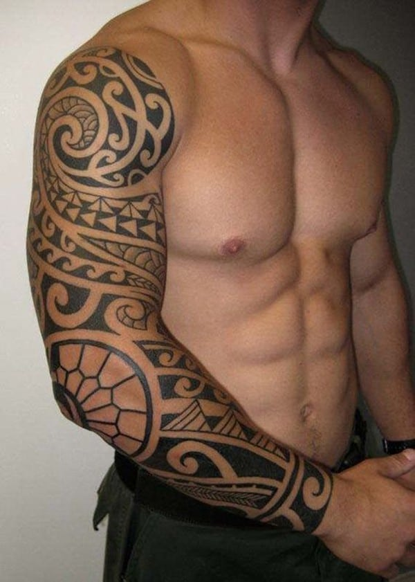 hinh-xam-maories-dep