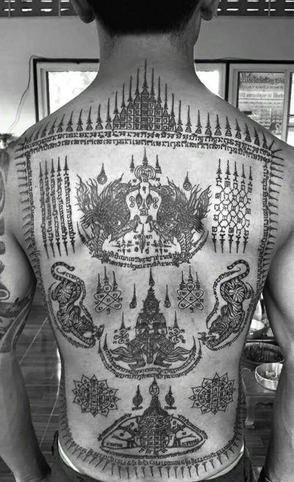 noo-kanpai-tattoo