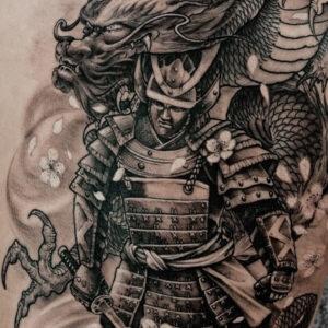 tadashitattoo-mau-hinh-xam-samurai